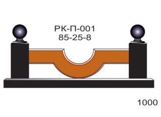 PKP_001