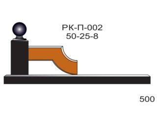 PKP_002
