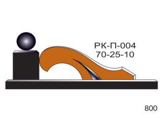 PKP_004