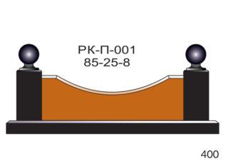 PKP_005