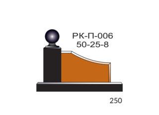 PKP_006