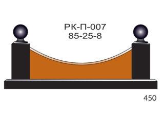 PKP_007
