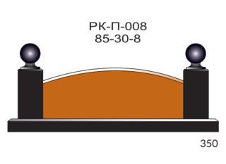 PKP_008