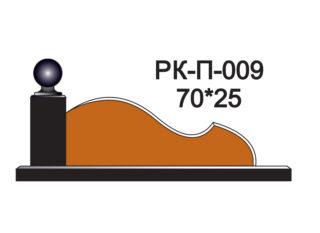 PKP_009