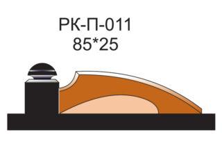 PKP_011