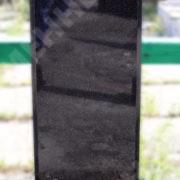 Вертикальный памятник РК-001