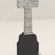 Кресты РКК-11