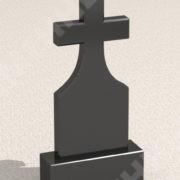 Кресты РКК-04