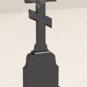 Кресты РКК-09